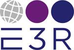 E3R logo