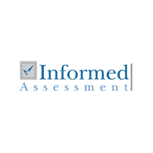 Informed Assessments