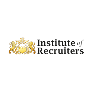 Institute of Recruiters