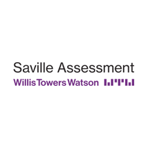 Saville Assessment - Willis Towers Watson