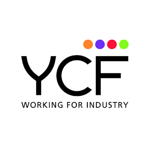 YCF - Working for industry