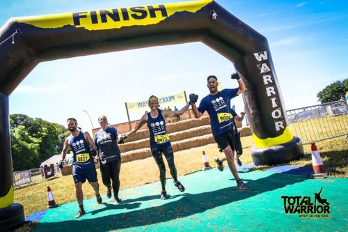 FINISH_LINE_0866 WS RS 16