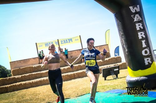 FINISH_LINE_1205 RS WS 17