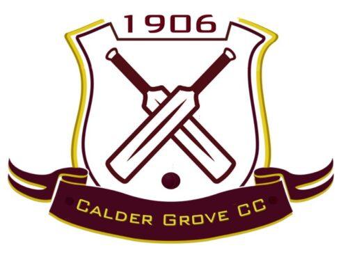 Calder Grove Cricket Club